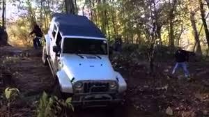 jeep wrangler 4 door blue stock 4 door jeep wrangler sport jk unlimited 4x4 offroad down