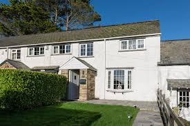 orchard cottage holiday cottage looe south east cornwall uk