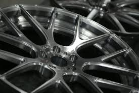 maserati quattroporte wheels inventory maserati quattroporte adv7 mv2 adv 1 wheels