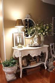 Shabby Chic Country Decor by 1070 Best Country Decor Images On Pinterest Home Architecture