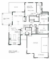custom home building plans home building plans new at custom house and designs unique design