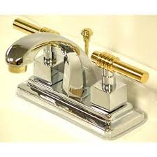 best 25 bath light ideas on pinterest vanity light fixtures