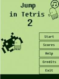 doodle jump java code jump in tetris 2 java for mobile jump in tetris 2 free
