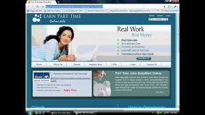 earn rs 500 to 900 daily no investment work from home part