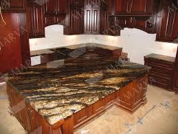 Black Granite Kitchen Countertops by 28 Best Magma Granite Island Countertops Images On Pinterest