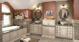 country style bathrooms ideas country style bathrooms bathroom country style 5 country style