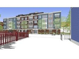 luxury 1 bedroom apartments charlotte nc maverick condos for sale in jeffries point airport east boston boston ma