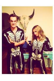 Halloween Pictures Costumes Celebrity Costumes Halloween 2014 2014 Celebrity