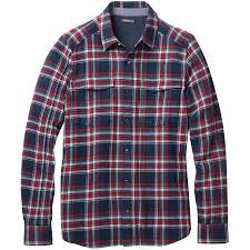 Flannel Shirts Toad Co Mojac Flannel Shirt S Backcountry