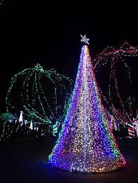 columbus zoo christmas lights christmas time 137 photos in 28 countries