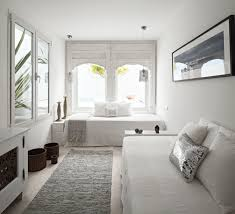 daybed frames family room contemporary with corner window cove