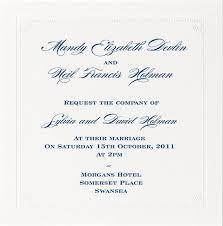 wedding announcements wording shell wedding invitations uk weddingsoon wedding