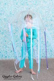 Umbrella Halloween Costume 10 Fun Diy Halloween Costumes Bright Ideas Blog