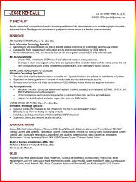 information technology professional resume professional resume template free free project management resume