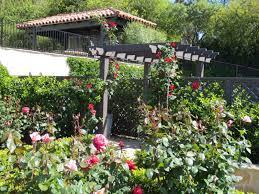 lawn u0026 garden backyard vegetable garden design ideas home