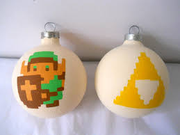 69 best super mario christmas images on pinterest nintendo
