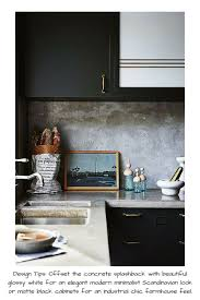 31 best kitchen splashbacks images on pinterest kitchen ideas