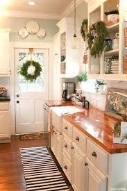 cottage kitchen design ideas cottage kitchen ideas cottage kitchen design ideas luxury