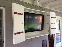 White Bedroom Tv Cabinet Living Modern Built In Tv Cabinets Built In Cabinets Under Tv
