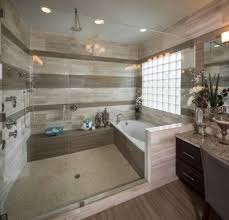 bathroom shower and tub ideas 13 best my master bath images on master bathrooms