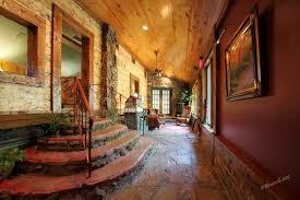 oklahoma city bed and breakfast cedar rock inn tulsa s luxury bed and breakfast