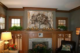 020241 living room decorating ideas oak trim decoration ideas