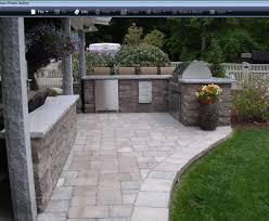 ideas for patios download patios designs photos garden design