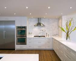 white kitchen cabinets with white backsplash mesmerizing white cabinets and backsplash on small home decoration