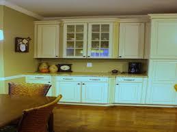 simple apartment ideas kitchen decoration