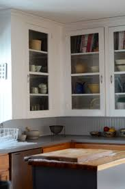 Kitchen Design Portland Maine A Place To Call Home For A Chef And Leather Goods Maker In