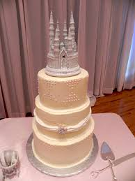 Wedding Cake Castle 143 Best Wedding Cakes Images On Pinterest Bakeries Cake Bakery