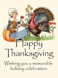 thanksgiving turkey cards happy thanksgiving turkey greetings