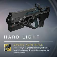 hard light destiny 2 destiny taken king december y2 exotics