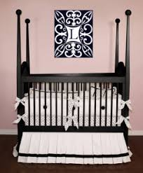 Black Convertible Cribs White Convertible Cribs Reviews Black Cribs