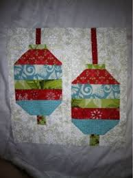 sew fresh quilts stepping stones quilt block tutorial quilts