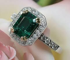 real stone rings images Stone jewel diamond ruby diamond gemstone rings real bling jpg