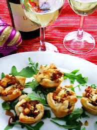 holiday appetizers last minute holiday appetizers proud italian cook