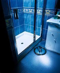 bathrooms flooring idea glass gl019 ocean glass by amtico vinyl