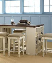 counter height craft table counter height desk with storage leola tips