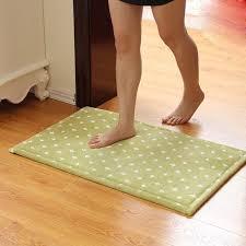 tapis anti fatigue pour cuisine anti fatigue comfort cuisine tapis de sol absorbant tapis pour salon