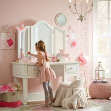 Kids Bedroom Furniture Youll Love Wayfair - Kid bed rooms