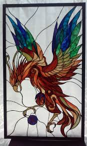 Window Glass Repair Phoenix 5243 Best Stained Glass Images On Pinterest Glass Art Stained