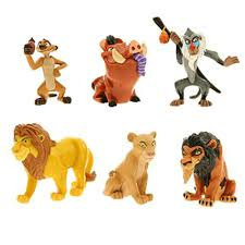 lion king images characters lion 2017