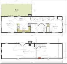 sustainable house plans victoria arts