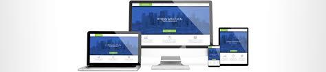 website design erstellen homepage design braunschweig firmen website erstellen homepage