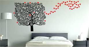 wall ideas bedroom wall art ideas bedroom wall art ideas