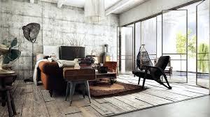 100 industrial laminate flooring iceland oak grey pergo