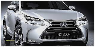 100 2018 lexus nx 300 color 2018 new lexus nx nx 300 fwd at