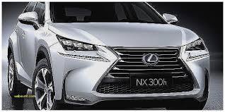 car images new lexus nx 300 2018 lexus nx300 2018 arrive a laval