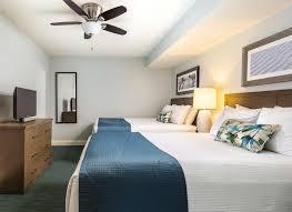 1 Bedroom Condo Myrtle Beach Condo Hotel Wyndham Vacation Towers Myrtle Beach Sc Booking Com